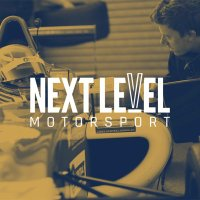 Next Level Motorsport