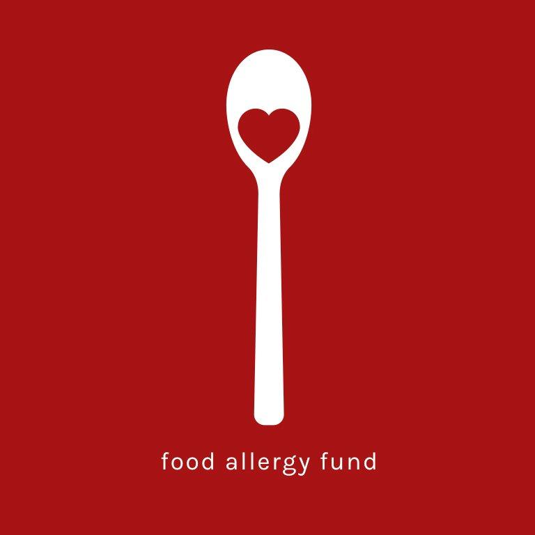 Food Allergy Fund