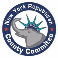 Manhattan Republican Party (@Manhattan_GOP )