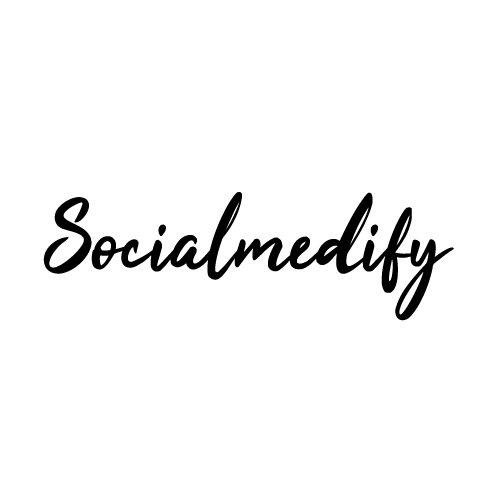 Socialmedify.nl