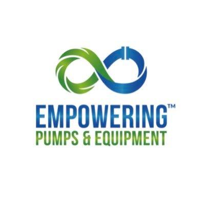 EmpoweringPumps periscope profile