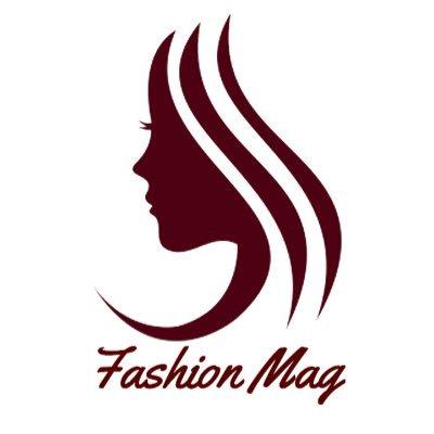 df19160bc180 Fashion on Twitter
