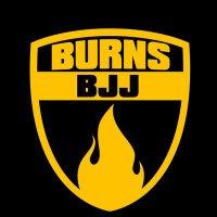 BurnsBJJ