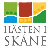 Hasten i Skåne
