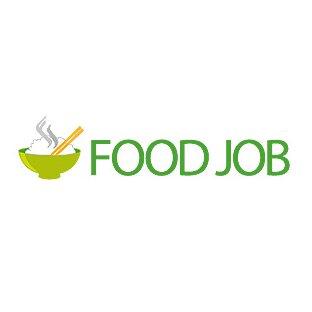 飲食転職はFoodjob(フードジョブ)