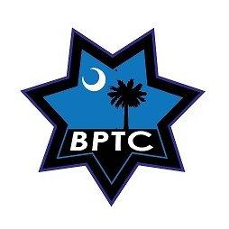 blue palmetto training consultants bluepalmettotc twitter