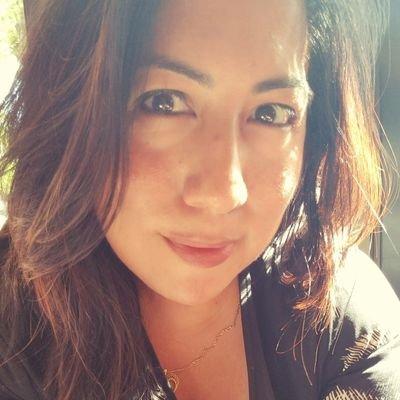 Diana Bautista