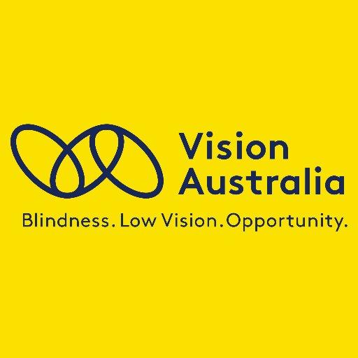 @visionaustralia
