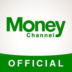 MoneyChannelThailandOfficial