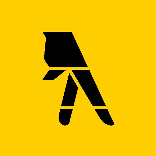 @yellow_au