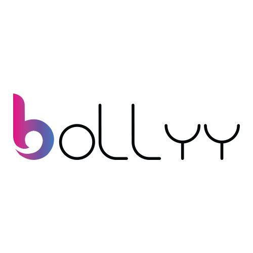 Bollyy