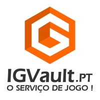 IGVault.PT