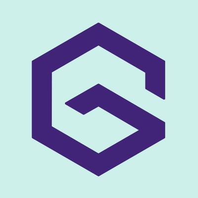 _GoodBox Twitter Profile Image