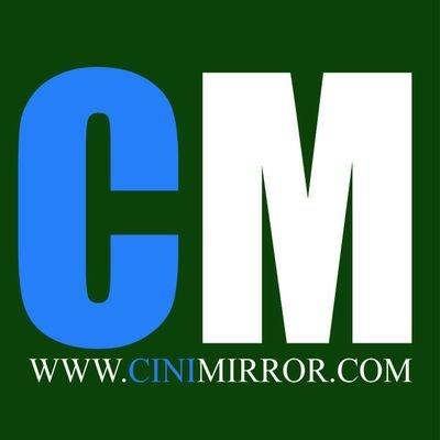 CINIMIRROR.COM