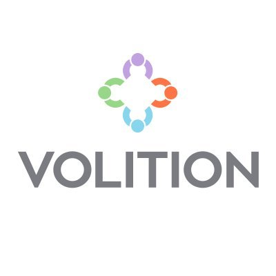 Volition Manchester On Twitter Thanks Maria And Donna