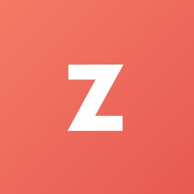 @zapnito