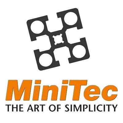 Minitec España