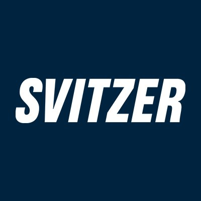 @SvitzerGlobal