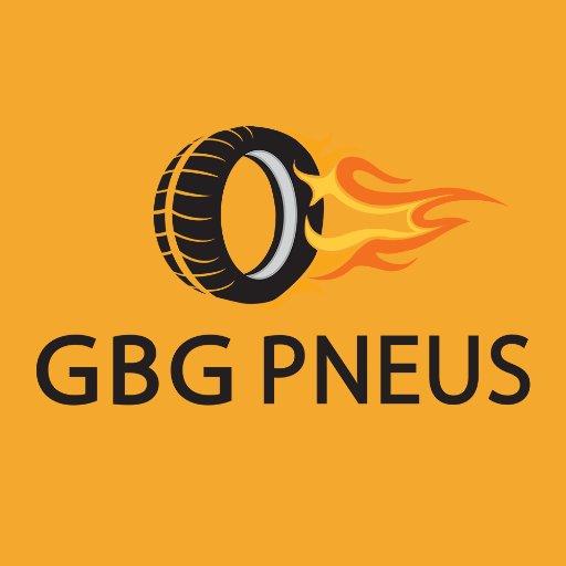 @gbgpneus
