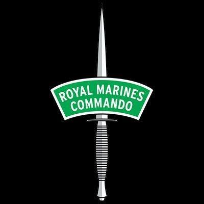 Commando Recruitment Team At Meetthemarines Twitter