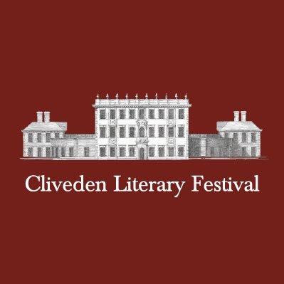 Cliveden Lit Fest