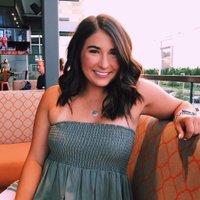 Loren (@lorenmatrone) Twitter profile photo