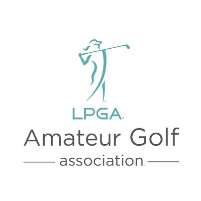 amateur golfers association