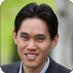 Wes   Wu Profile Image