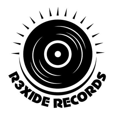 R3XIDE RECORDS on Twitter: