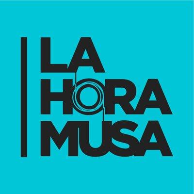 La Hora Musa 0FYLI7pi_400x400