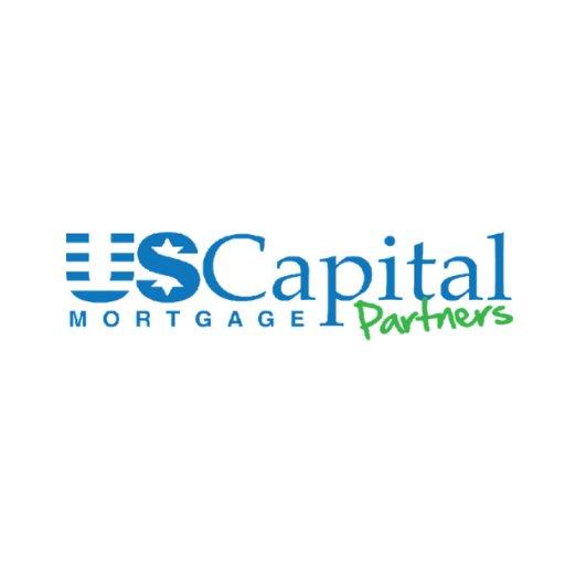 US Capital Mortgage Partners