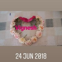 Vignesh63767761