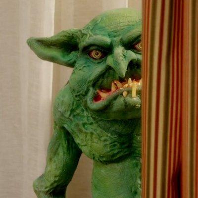 Cheddar Goblin (@CheddarGoblin) Twitter profile photo