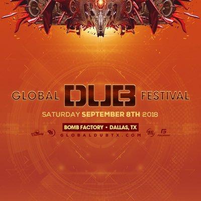 Global Dub TX