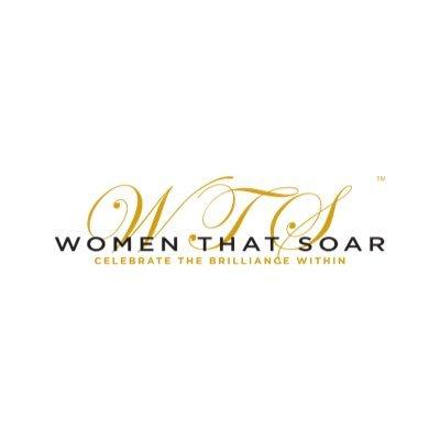 @WomenThatSoar