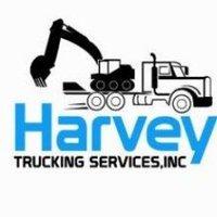 Harvey Trucking Services, Inc.