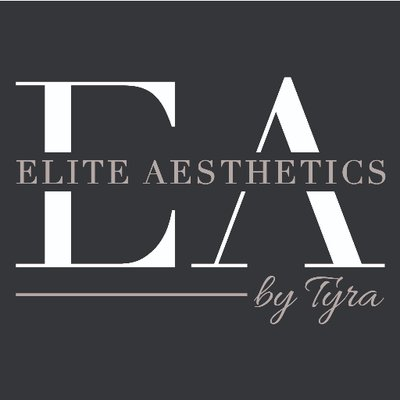 Elite Aesthetics by Tyra (@EAbyTyra) Twitter profile photo