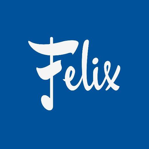 @FelixBMaduro