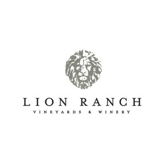 Lion Ranch Vineyards & Winery