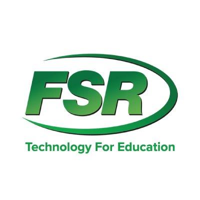 @fsr_edu