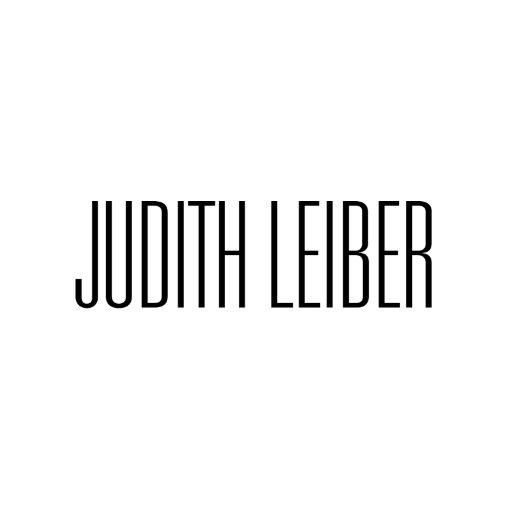 @JudithLeiber