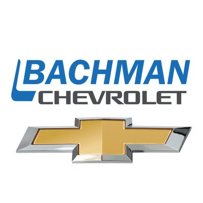 Bachman Chevrolet Bachmanchevy Twitter