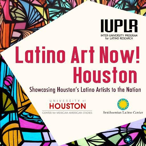 Latino Art Now! 2019 (@LatinoArtNow)   Twitter