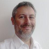 Julien Gautry