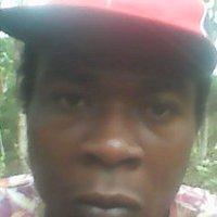 ☆ Emmanuel Nwode Orie