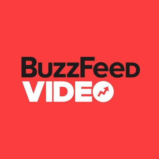 @BuzzFeedVideo