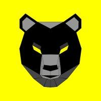 Kuro Kuma | 黒熊