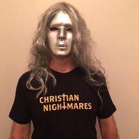 Christian Nightmares