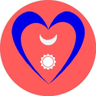 dating apps nl beste orgie app India