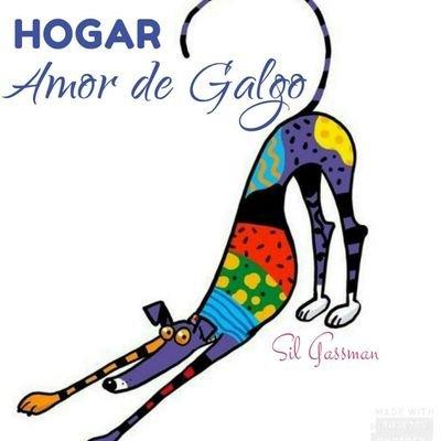 Hogar Amor De Galgo Hogaramordgalgo Twitter